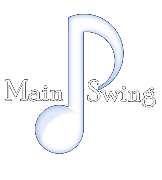 Main Swing